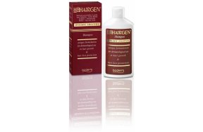 Boderm Hairgen Shampoo dynamic solution 300ml