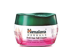 Himalaya Anti Hair Fall Cream 140ml