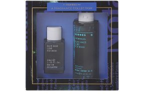 Korres Promo: A Fragrance Collection Eau De Toilette 50ml + Δώρο Showergel 250ml