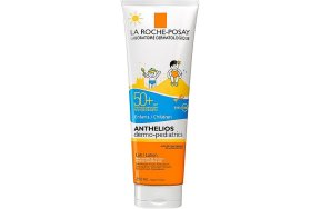 La Roche Posay Anthelios Dermo Pediactrics Lotion SPF50 250ml