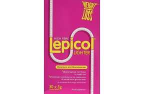 Lepicol Lighter 30Sachets