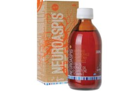 Medical neuroaspis 300ml