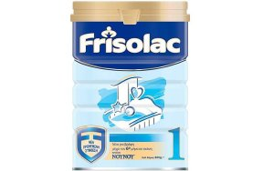 NOYNOY Frisolac 1, 800g
