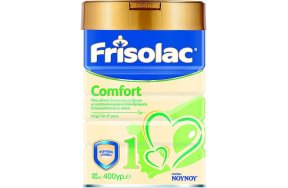 NOYNOY Frisolac Comfort 1, 400g