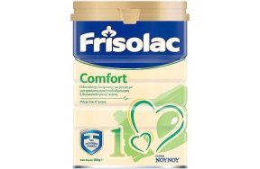 NOYNOY Frisolac Comfort 1, 800g