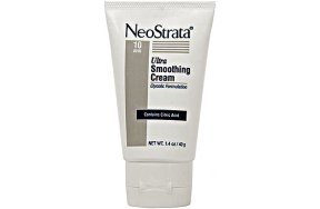 Neostrata Aha 10 Ultra Smoothing Cream 40g