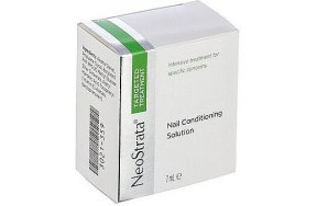 Neostrata Targeted Treatment Nail Conditioning Solution Διάλυμα Νυχιών 7ml