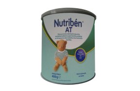 Nutriben AT 400g