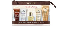 Nuxe Travel Kit My Beauty Collection