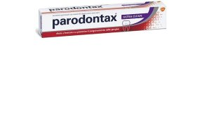 Parodontax Ultra Clean Toothpaste, 75ml