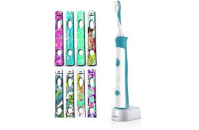 Philips Sonicare Sonicare For Kids HX6311/07