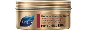 Phyto Phytomillesime Color-Enhancing Mask 200ml