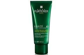 Rene Furterer Karite Intense Overnight Nourishing Treatment 100ml