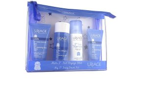 Uriage Baby My 1st Travel Kit