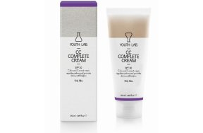 Youth Lab CC Complete Cream Spf30 Oily Skin 50ml