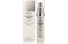 Youth Lab Restoring Serum 30ml