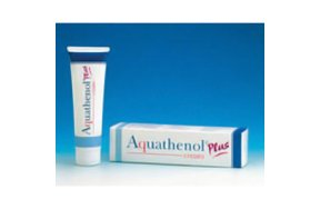 Healderm Aquathenol Plus Cream 150ml Ενυδατική Κρέμα