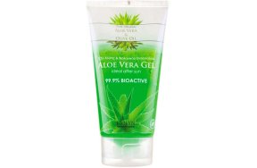 Biolyn Aloe Vera Gel 150ml