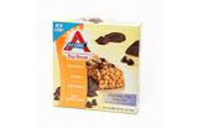 Atkins Day Break 37gr Crunhy Chocolate (box of 15)