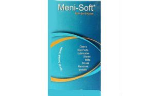 Meni Soft All In One 100ml