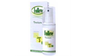 Follon Tincture 100ml