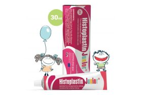 Heremco Histoplastin Junior 30ml