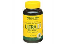 Ultra two 90 tablets