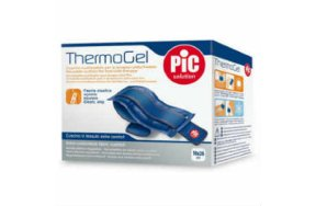 Pic thermogel extra comfort 10x26 1τμχ