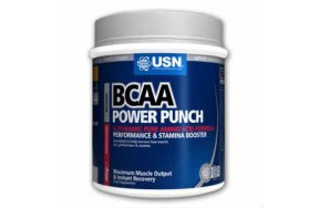 Usn BCAA Power 240caps