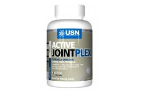 USN Joint Plex Active 120Caps
