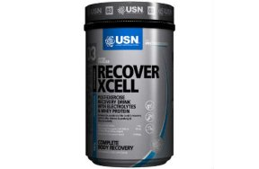 USN Recover Xcell Tropical 1kg
